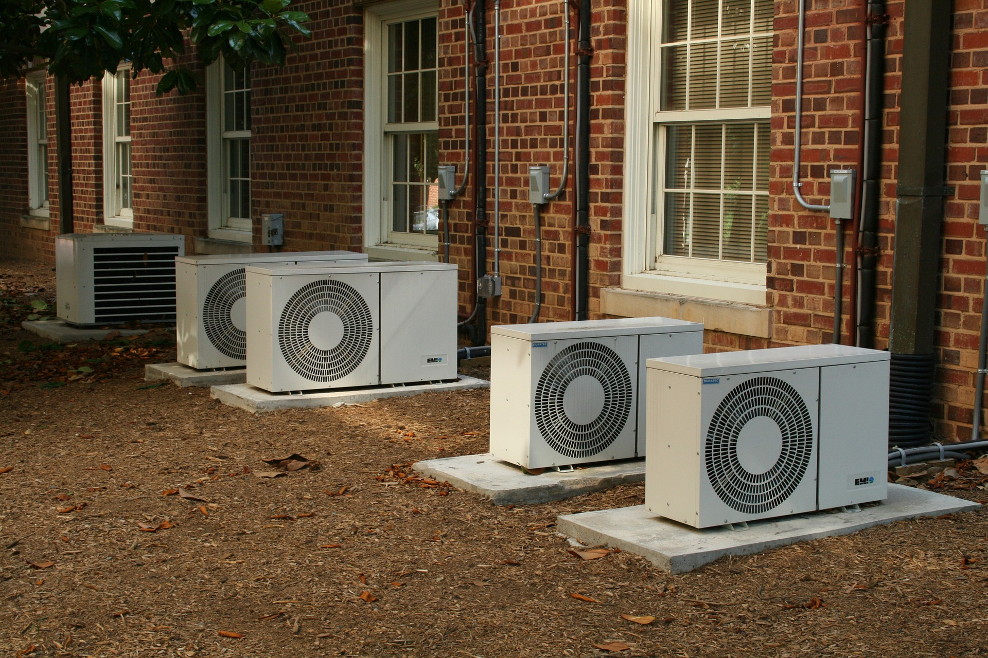 Don't Kill Your Chill: Simple Steps for Cleaning Your Dirty Air Conditioner