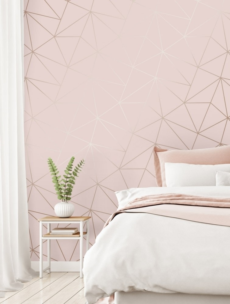 Bedroom-ideas-wallpaper