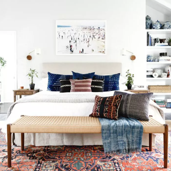 Bedroom-ideas-rugs