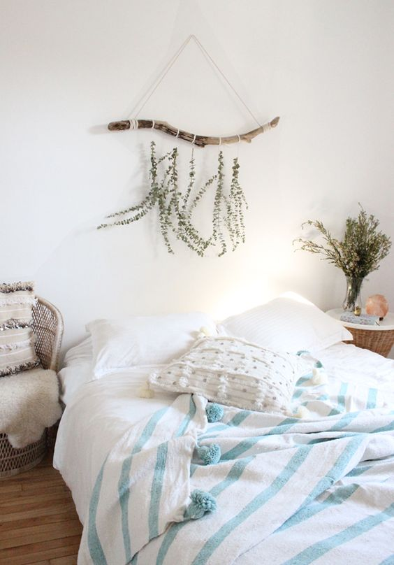 Bedroom-ideas-driftwood